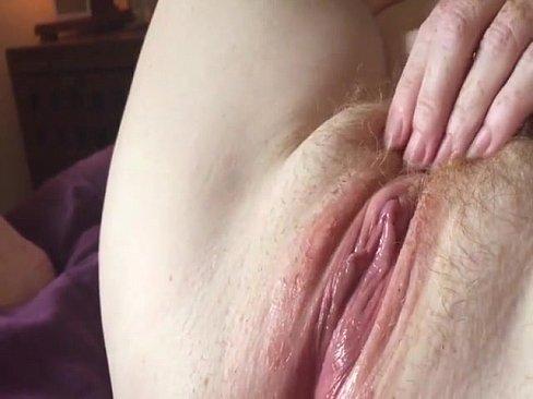 Pretty fat pussys