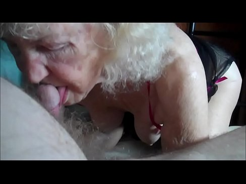 77 year old granny working on a 70 year old dick..XXX Sex Videos 3gp
