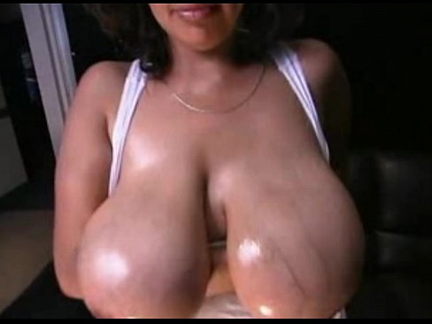 Beautiful Girl Big Tits Joi
