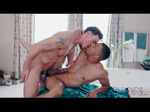 Lei mal xxx video