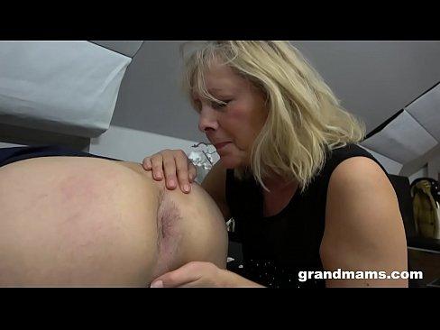 big boobs korean porn girls name