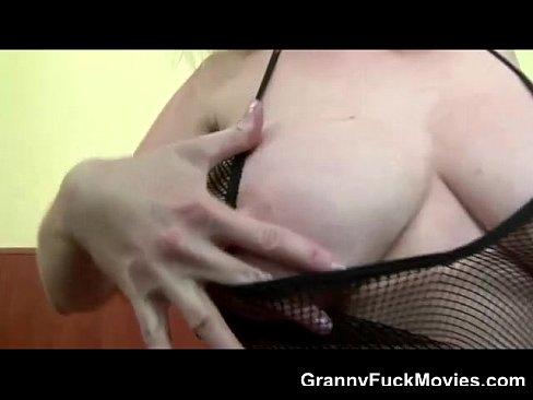 grany porn black Uganda