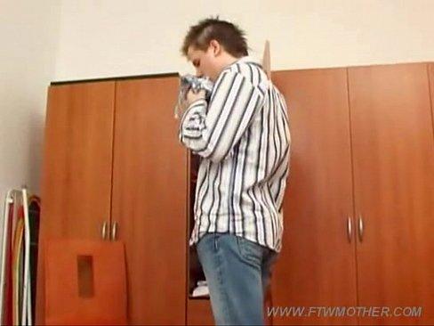 xvideos movil porno gay padre e hijo