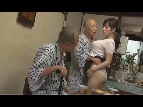 japanese bdsm manga