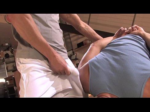 Filippino dospívající porno
