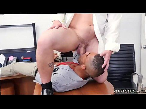 Gay Video Tumblr
