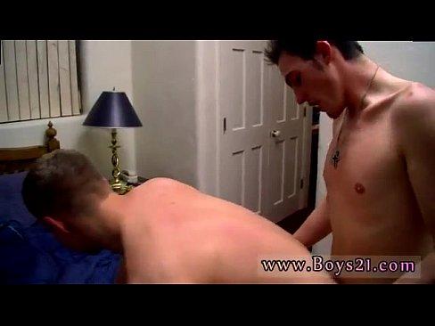 Watch live gay sex free no download Micah &amp_ Joey poke like nasty's Thumb