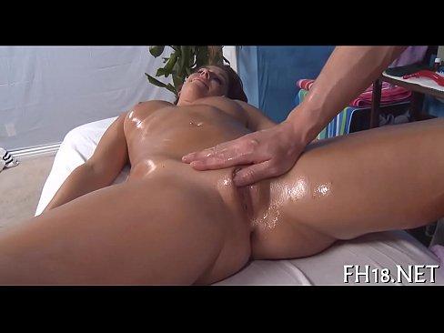 Japanese massage sex xxx