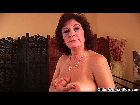 Женщина голая пизды старушек порно