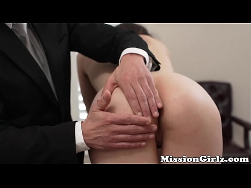 freaky guy watches tender mormon babe fingering herself