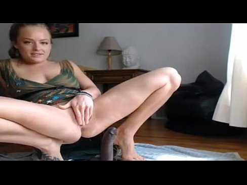 scarlett johansson naked in film