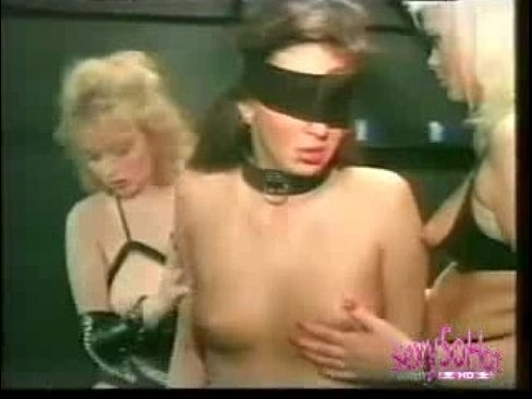 Porn wife blindfolded group, free amateur erotic video