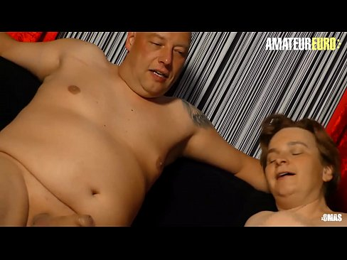 bbw amateur first time porn movies