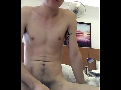 Sex gay viet com
