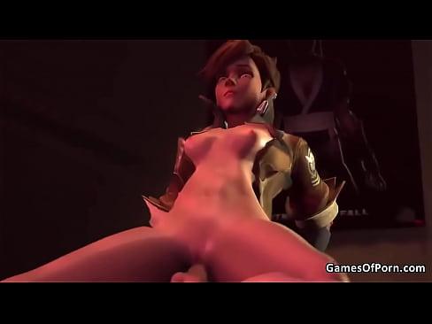 nude beach sex lesbeans