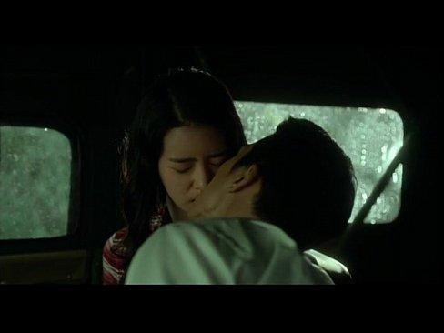 obsessed 2014 korean movie hot scene 1 – bokep asia
