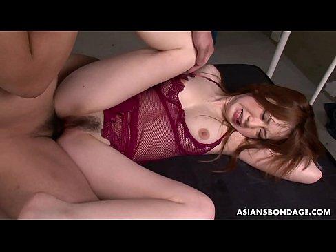 asshole extrem anal prolaps gape