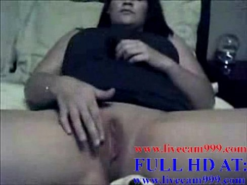 Pussy saga delete photos