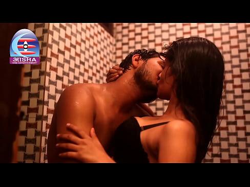 south indian porn online