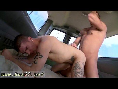 Порно клип без скачивания