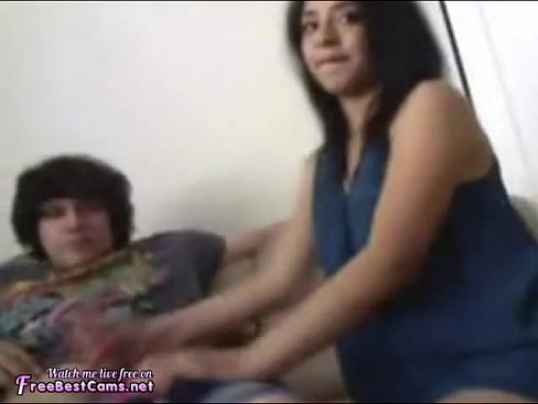 Indian teen sex tape stary film babci sex