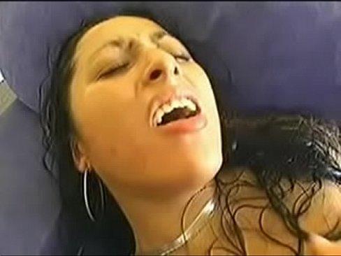 fræk sex neger patter fræk massage