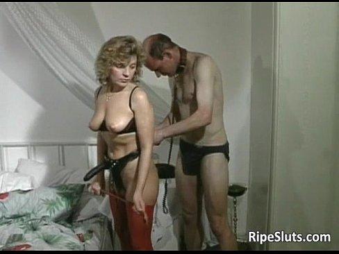 Hot gaping porn pics hard
