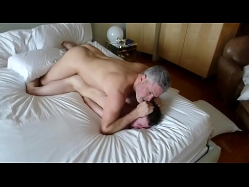 cumshot maverick Chasen and man