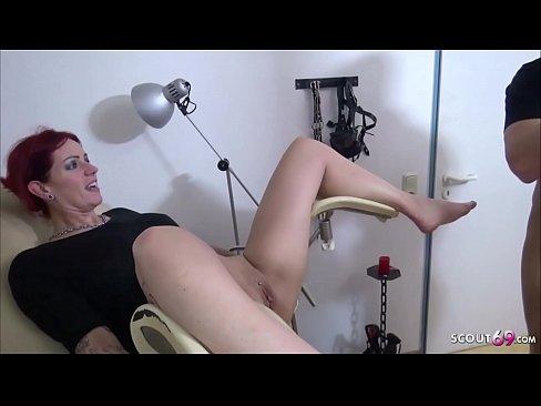 Rollenspiel Beim Sex