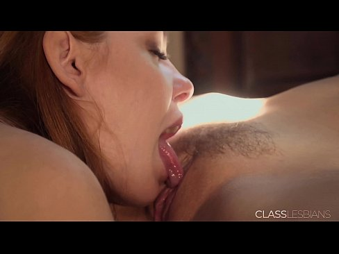 Porn tube Erotic chubby wife humiliation