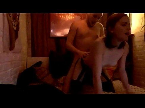 Home porno movie previews