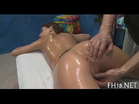 porn video of bangladeshi actress