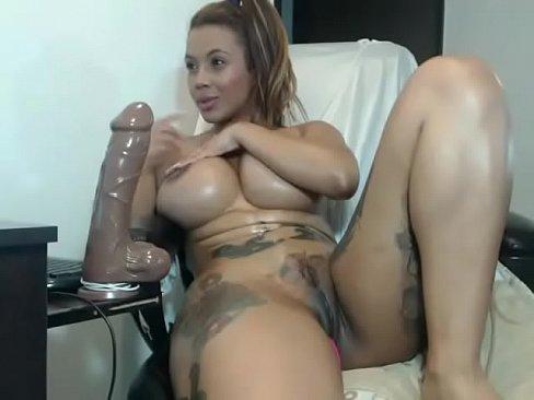 Dirty Latina Porn - Dirty Latina webcam porn - XVIDEOS.COM