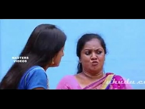 Malayalam softcore movies