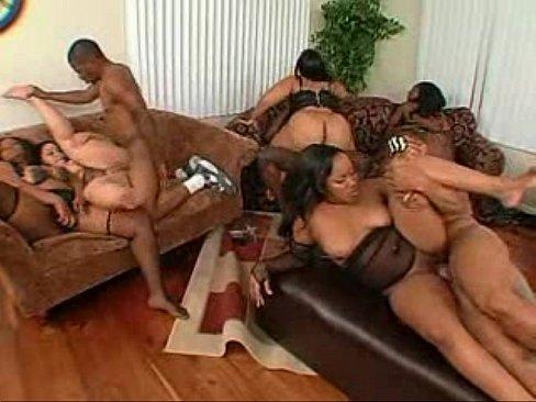 Ebony Porn Movies com