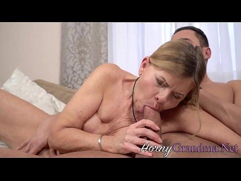 knulla jönköping nan thai massage