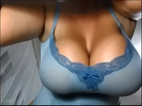 Youporn huge tits college girl