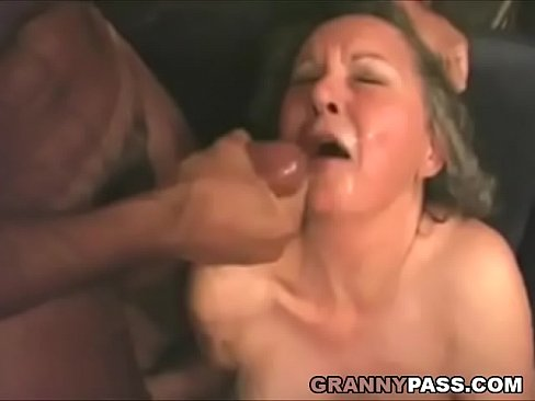 very good idea over excited dick cum slow motion cheaply got, was easily