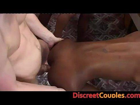 Naked white trash girl naked