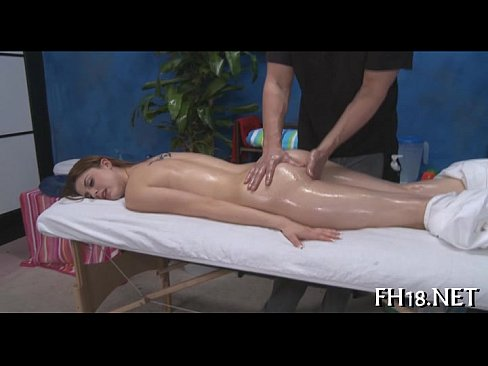 anal mature woman video free