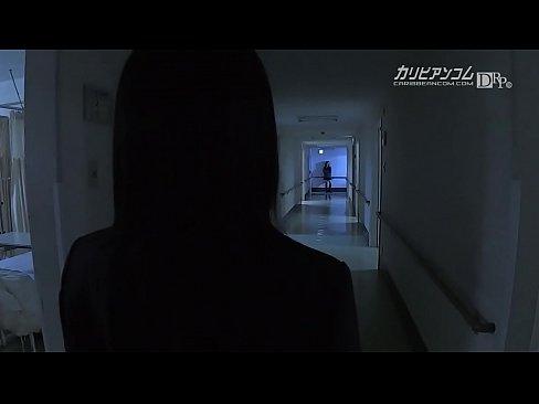 XVIDEO 病棟でセックスするナースや女子校生