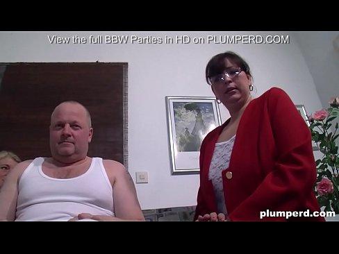 Alyssa hart porn sex