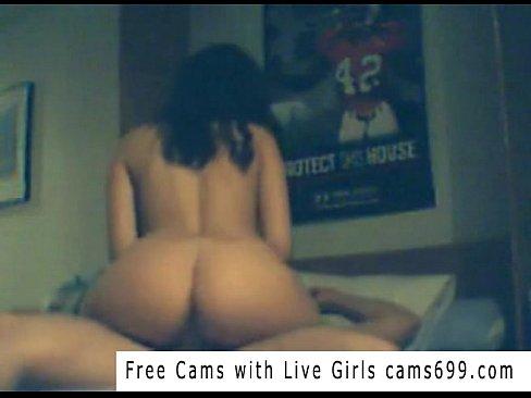 teen porn webcams