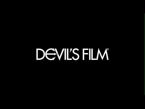 Hitelesítő videó