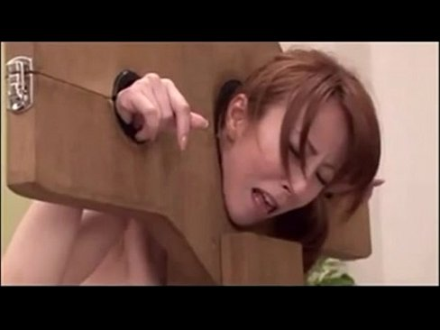Asian slave porn