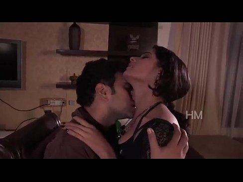 Sex With Indian Bhabhi(0) - XVIDEOS COM