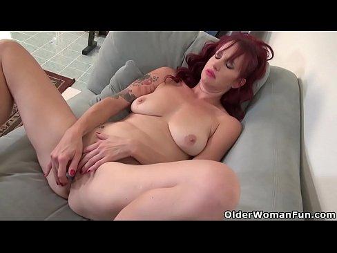 Argentinian free porno pics
