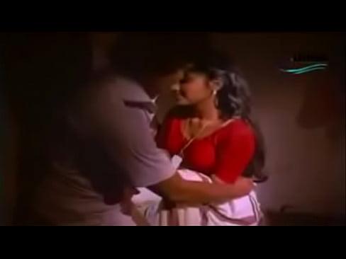 xxx actress Tamil lesbian nalini
