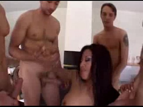 Lucy Thai Big Cock