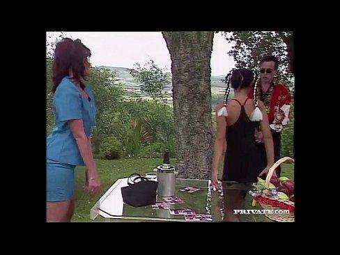 cover video carmen enjoys s  ex in the garden n en n